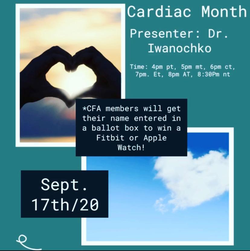 sept17 webinar