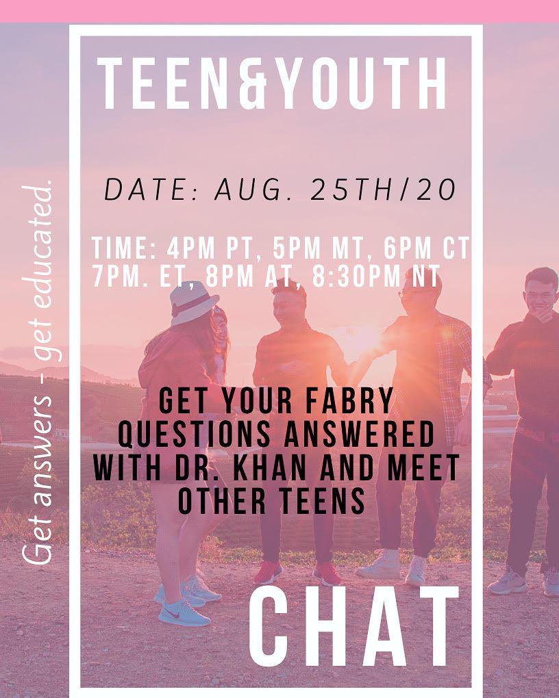 teen youth aug25